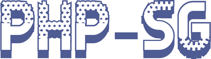 PHP SG
